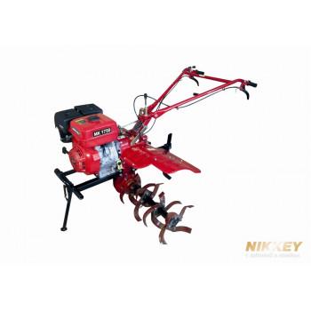 Мотоблок Nikkey МК 1750