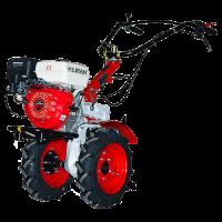 Мотоблок Угра НМБ-1Н14 с двигателем LIFAN 9,0