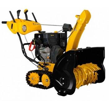 Снегоуборщик RedVerg RD-370-13TE