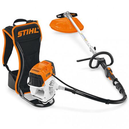 Триммер STIHL FR 131 T