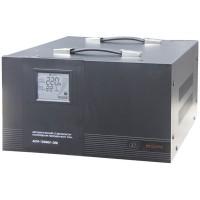 Стабилизатор напряжения Ресанта ACH-12000/1-ЭМ однофазный