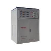 Стабилизатор трехфазный Ресанта ACH-100000/3-ЭМ