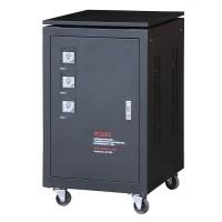 Стабилизатор трехфазный Ресанта ACH-60000/3-ЭМ