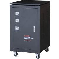 Стабилизатор трехфазный Ресанта ACH-80000/3-ЭМ