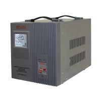 Стабилизатор напряжения Ресанта ACH-10000/1-Ц однофазный