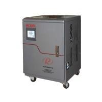 Стабилизатор напряжения Ресанта ACH-20000/1-Ц однофазный