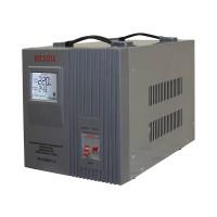 Стабилизатор напряжения Ресанта ACH-5000/1-Ц однофазный