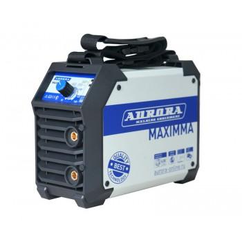 Сварочный инвертор AuroraPRO MAXIMMA 1600