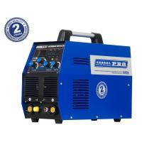 Сварочный аппарат AuroraPro IRONMAN 200 AC/DC