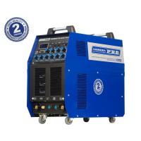 Сварочный аппарат AuroraPro IRONMAN TIG 315 AC/DC PULSE