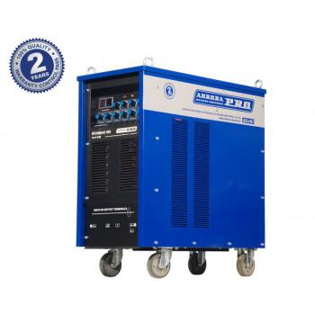 Сварочный аппарат AuroraPRO IRONMAN 500 AC/DC PULSE IGBT (TIG 500P AC/DC)