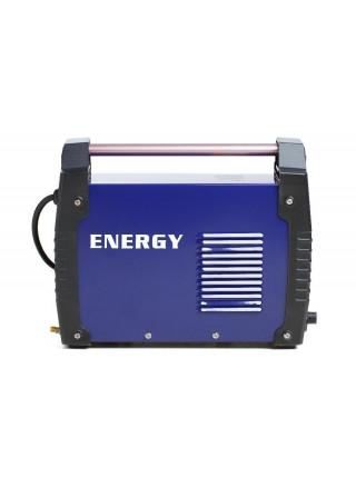 ENERGY TIG/MMA 180HF