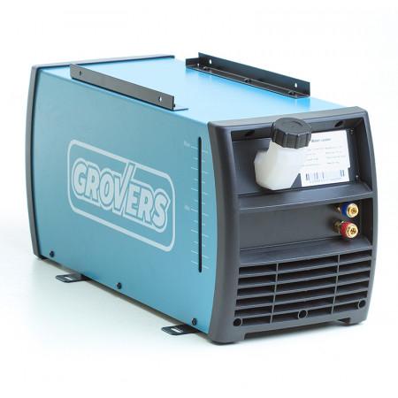 Блок водяного охлаждения GROVERS WATER COOLER 220V