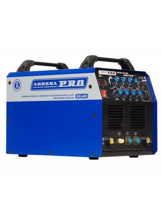 Сварочный аппарат AuroraPro INTER TIG 200 AC/DC PULSE