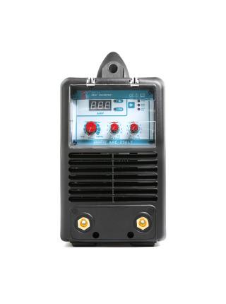 Сварочный инвертор GROVERS ARC-250LT
