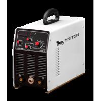 Сварочный инвертор TRITON ARC 250 CEL