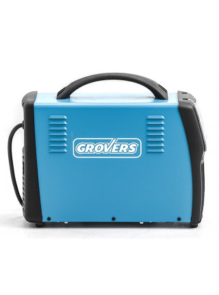 Плазморез GROVERS CUT 40 kompressor