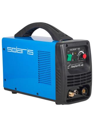 Плазморез Solaris EasyCut PC-40