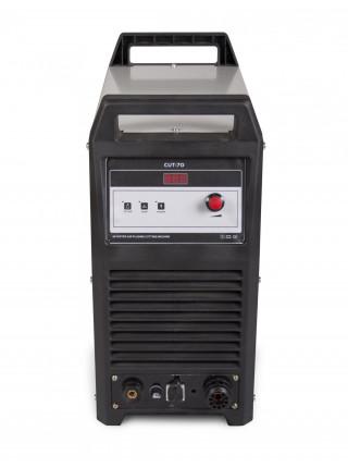 Аппарат воздушно-плазменной резки TRITON CUT 70 PN