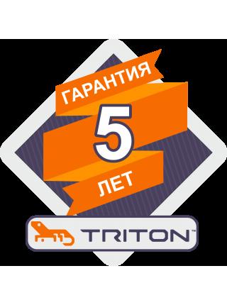 Аппарат воздушно-плазменной резки TRITON CUT 160 HF W