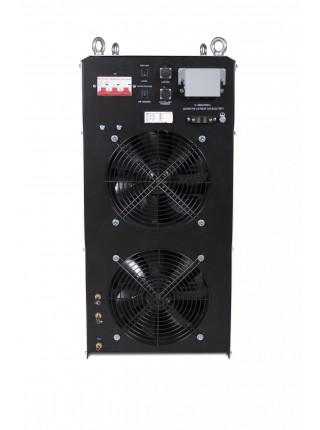 Аппарат воздушно-плазменной резки TRITON CUT 200 HF W