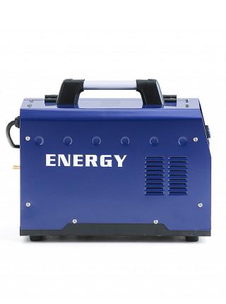 Сварочный полуавтомат GROVERS ENERGY MIG 200