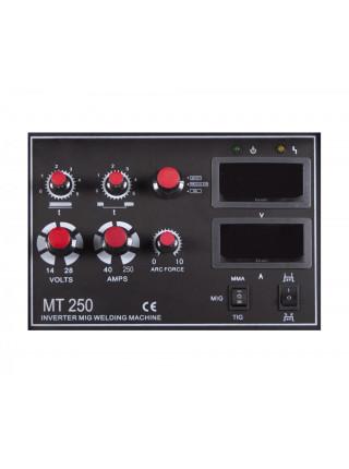 Сварочный полуавтомат TRITON MIG MT 250