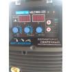 Сварочный полуавтомат Solaris MULTIMIG-228 TIG