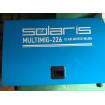 Сварочный полуавтомат Solaris MULTIMIG-226