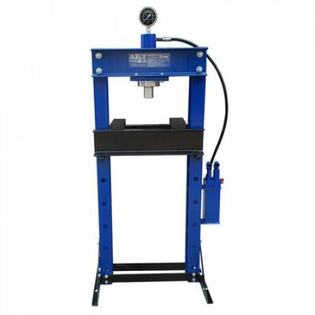 Пресс гидравлический T61230 30т