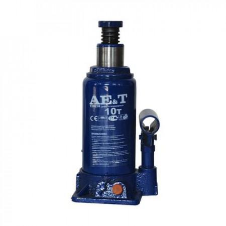 Домкрат бутылочный T202210