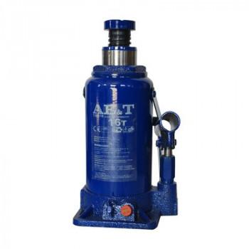 Домкрат бутылочный T202216
