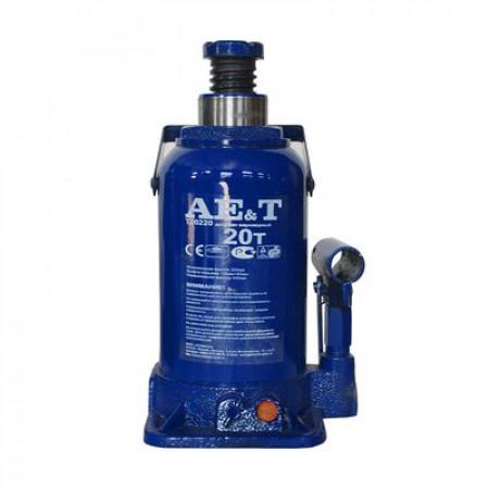 Домкрат бутылочный T20220