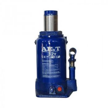 Домкрат бутылочный T202232