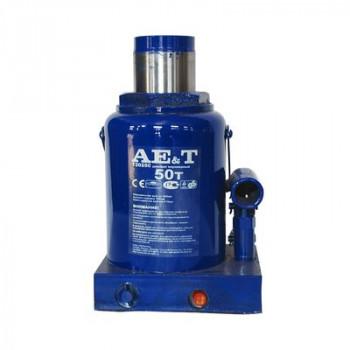 Домкрат бутылочный T202250