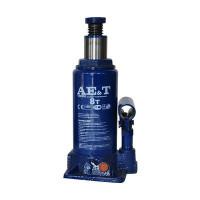 Домкрат бутылочный T20208