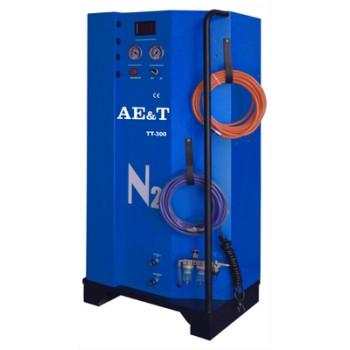 Генератор азота TT-300