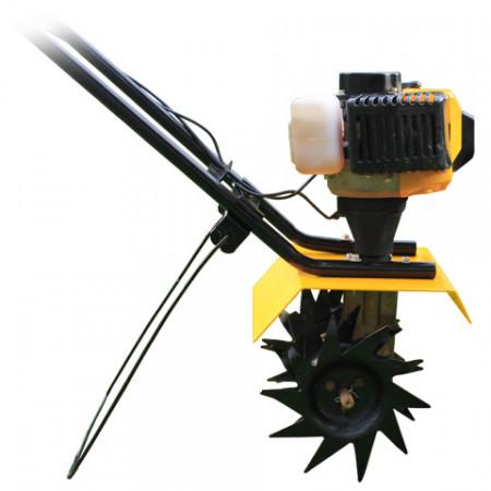 Мотокультиватор Huter GMC-1.8