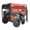 Бензиновый генератор AGE 8500 D PLUS Aurora