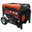 Бензиновый генератор AGE 6500 DSX Aurora