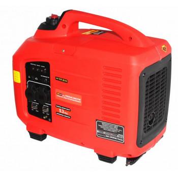 Бензиновый инверторный генератор PRORAB 2800 PIW