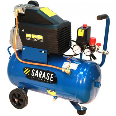 Компрессор PK 24.MK310 2 Garage