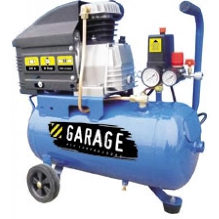 Компрессор PK 24.MK255 2 Garage