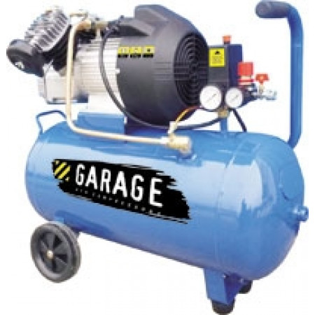 Компрессор PK 50.MKV370 2.2 Garage