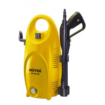 Мойка высокого давления Huter W135-HP