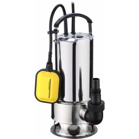 Погружной насос ASP 1100 D для грязной воды