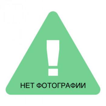 Набор инструмента СТАНКОИМПОРТ 89 предметов