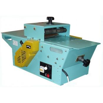 Станок деревообробатывающий Могилев ИЭ-6009 А2 (1,7 кВт)