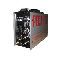 Инвертор с функцией аргонодуговой сварки САИ-180 АД