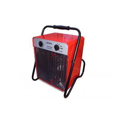 Тепловая пушка электрическая Ресанта ТЭП-9000